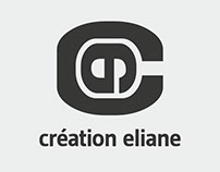 création eliane