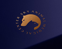 Sky Animal Medical Group
