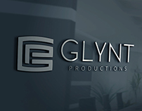 Glynt Productions