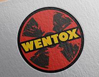 logo for https://www.instagram.com/wentox/