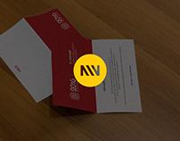 AIRMEDIA LLC: NY Card