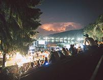 Bánkitó Festival 2015