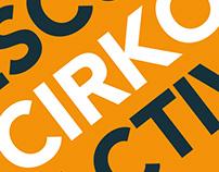 Logo Cirkoactiva