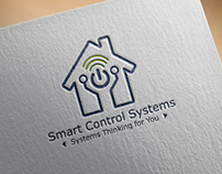 Smart Control Systems Brand