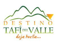 Destino Tafí del Valle