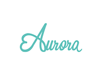 Aurora Teen Store