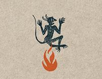 Al's Devil Twang