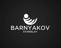 Stanislav Barnyakov