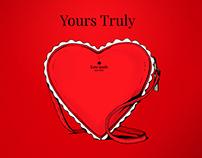 Valentine's Day Ads