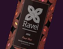 Ravel Wines