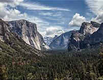 California II