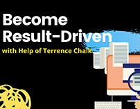Terrence Chalk services