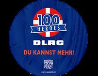 DLRG Campaign