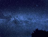 Astro Herring