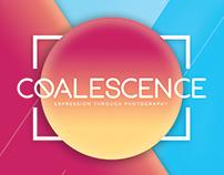 Digital Media Photo Show: Coalescence