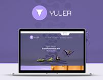 Site para Yller