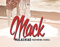Malachiae Warren x Mack