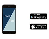 Existing Mobile Application Redesign