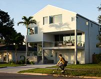 R-017 512 House