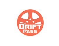 Drift Pass