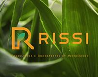 R.Rissi - Consultoria e Treinamento em Agronegócio