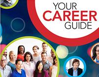 Benedictine University Career Guide