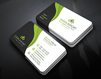 Business Card Vol-5
