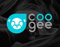 Coogee