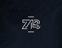 ZAB | Personal Identity | Self Branding