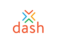 Dash - A Project Management Tool