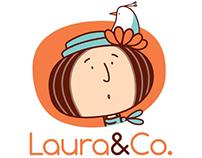 Laura&Co.