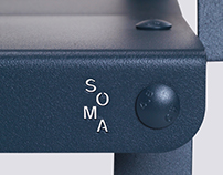 SOMA Imagery
