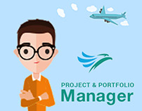 CEBPAC Project Manager