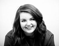 Madison Portraits (7 Images)