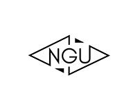NGU Tribe Logo