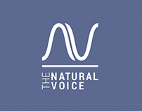 TheNaturalVoice