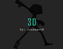 Acciones 3D_1