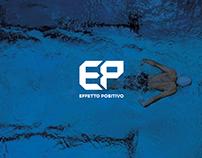 EP | Effetto Positivo