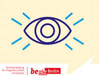infographic for be.berlin
