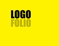 Logo Collecton