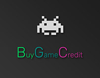 BuyGameCredit - Mobile game payment app