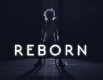 Reborn - Fuori Salone 2015