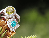 Tips for Picking Out the Perfect Atelier Jewelry for Yo