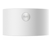 RAY Emergency Lighting System