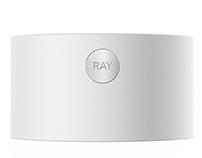 RAY Emergency Lighting System