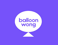 balloon wong