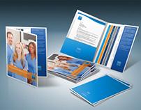 Corporate Alliance Kit