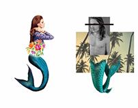 Lana sirena