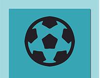Klassenerhalt! Campaign for local football club