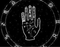 ANIMATION: Birth of Astrology